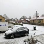 Nu kör vi vinter igen… thumbnail