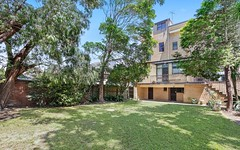 179 Military Road, Dover Heights NSW