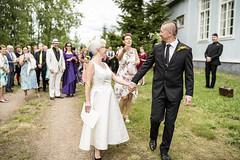 Wedding photography / Hääkuvaus (HannuTiainenPhotography) Tags: 2018 anutimo hannutiainenphotography hääkuvaaja hääkuvaus häät häät2018 koria kouvola sony takamaa wedding weddingphotography haakuvaus haakuvaaja helsinki hamina kotka espoo vantaa valokuvaus valokuvaaja naimisiin