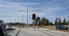 Light Rail only (spelio) Tags: act architecture construction nsw australia feb 2019 transport rail
