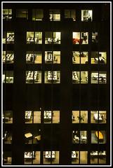 Paseando por Bélgica (edomingo) Tags: edomingo olympusomdem5 mzuiko1240 bélgica bruselas arquitectura nocturnas paisesbajos