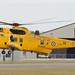 Sea King - RIAT 2014