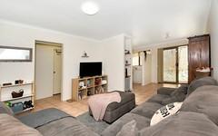 91 St Johns Road, Glebe NSW