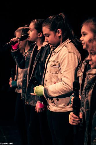 Dzień Talentów MDK-43