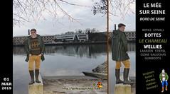 En bottes Le Chameau Cérès (pascalenbottes1) Tags: bottescaoutchouc rubberboots stivalidigomma botasdehule gummistiefel wellies gumboots bottédecaoutchouc botteux bottes botas ciszme laarzen caoutchouc stivali stövler boots stiefel rubber wellingtonboots cap casquette pascal pascallebotteux rainboots galochas ambc bottescaoutchoucfreefr httpbottescaoutchoucfreefr cotten guycotten couches betterdry diapered diapers goma greenpvc pvc pvcvert bottesencaoutchouc botteslechameau lechameauboots bordsdeseine leméesurseine seine seineetmarne seineriver cérès bottescérès botte boot cizme cižmy diaperedinwellies gomma gummistövlar gumicsizma gumicizme gummicizme hule httpbottescaoutchoucfreefrgalpascaljourjourpb002013html kumisaappaat kaki khaki kumisaapat rubberen rue raingear rainwear rubberlaarzen stövlar street stovlar wellington