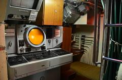 U-Boot S189 (10) (bunkertouren) Tags: wilhelmshaven museum marinemuseum schiff schiffe kriegsschiff kriegsschiffe ship warship hafen marine submarine bundeswehr zerstörer mölders gepard uboot schnellboot minensuchboot minensucher outdoor weilheim