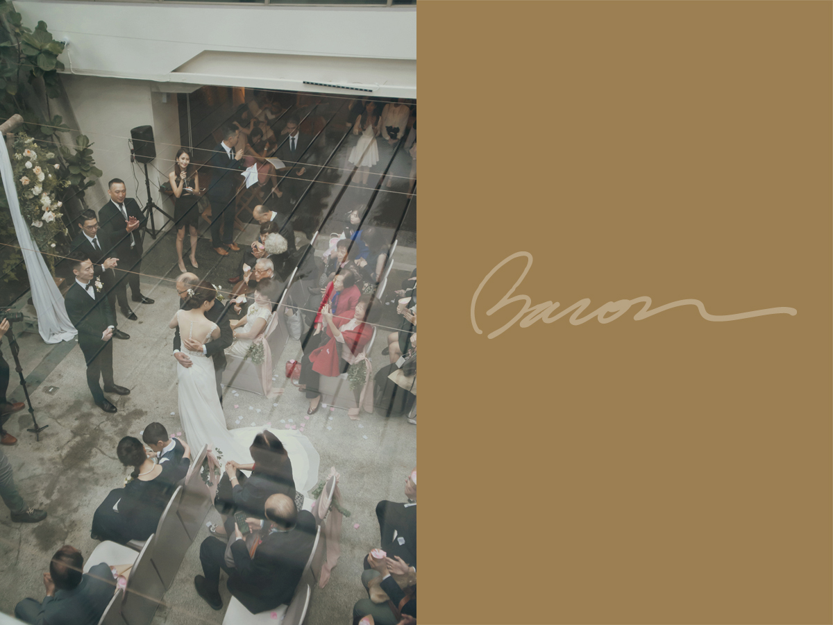 Color_047_1, 攝影服務說明, 婚禮紀錄, 婚攝, 婚禮攝影, 婚攝培根, 陽明山中國麗緻酒店, BACON IMAGE, 戶外證婚儀式, 一巧攝影