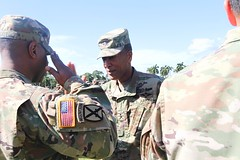 59 (8th Theater Sustainment Command) Tags: sustainers 8thtsc eod 8thmp awards hawaii ttx