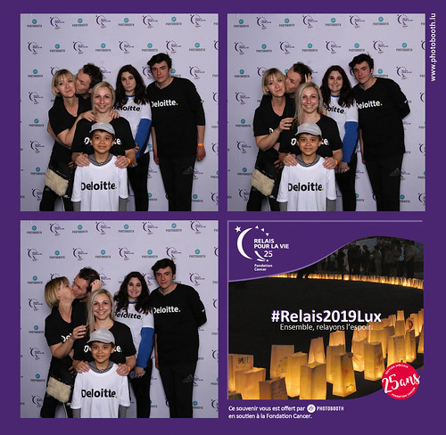 Relais2019Lux_Photobooth (882)