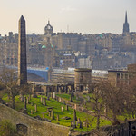 Ciudad Vieja de Edimburgo thumbnail