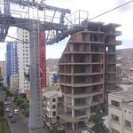 Bolivia - La Paz Mi Teleférico thumbnail
