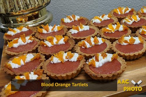 """Blood Orange Tartlets • <a style=""""font-size:0.8em;"""" href=""""http://www.flickr.com/photos/159796538@N03/46589972944/"""" target=""""_blank"""">View on Flickr</a>"""