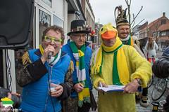 IMG_0224_ (schijndelonline) Tags: schorsbos carnaval schijndel bu 2019 recordpoging eendjes crazypinternationals pomp bier markt