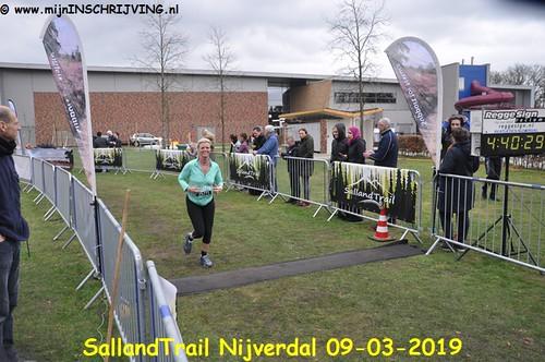 SallandTrail_09_03_2019_0403