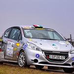 "Szilveszter Rallye 2018 <a style=""margin-left:10px; font-size:0.8em;"" href=""http://www.flickr.com/photos/90716636@N05/46609591412/"" target=""_blank"">@flickr</a>"
