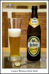 Licher Weizen Hefe Hell (Agustin Peña (raspakan32) Fotero) Tags: licherweizenhefehell ale birra beer biere bierpivo cerveja cerveza cervezas garagardoa bebida bebidas edaria edariak agustin agustinpeña raspakan32 raspakan nikond nikonistas nikond7200 nikonista nikon nafarroa navarra navarre