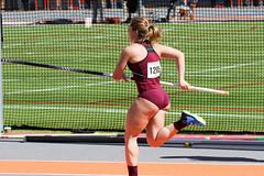2017_TNR_F2745 (Knox Triathlon Dude) Tags: 2017 trackandfield polevault woman women female varsity college university briefs bunhuggers sports fitness athlete pole vault field usa tn