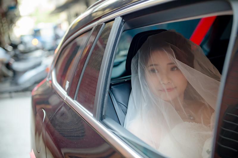 文堯&婉婷-婚禮紀錄-282