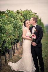 brautshooting-im-weinberg (weddingraphy.de) Tags: hochzeit hochzeitsfotos worms wedding hochzeitsreportage hochzeitsfotograf realwedding realweddings hochzeitsfotografworms
