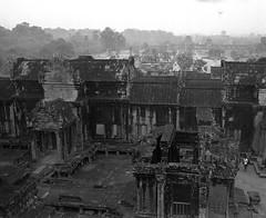 1118 (The Dent.) Tags: cambodia siem reap mamiya 7ii tmy2 hc110 dilution b 6 min