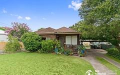 41 Western Crescent, Gladesville NSW