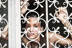 FMVAgency_Elena_0481 (FMV@) Tags: babe portrait girl woman people beautiful sexy model fmv persone chica fille mädchen 女の子 девушка женщина امرأة 女 女子 mujer femme frau ritratto porträt retrato صورة 肖像 肖像画 портрет portre bella güzelù mirë 不错 agréableすてきな agradável frumos хороший agradable schön szép emberek insanlar leute personas pessoas люди 人々 人 personnes الناس njerëz 사람들 allaperto esterno outdoor