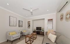 63 James Street, Leichhardt NSW