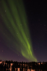 March Madness-150 (juan_guthrie) Tags: yellowknife nwt northernlights