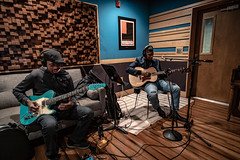 Jalen Seawright Sessions-27 (mmulliniks) Tags: sony alpha a7iii a73 sigma metabones pentax super takumar rokinon tokina 50mm 28mm 35mm 24mm 1017mm 1650mm 70300mm 85mm 24105mm zoom prime landscape portrait lifestyle nature sky 20mm 70200mm fisheye mirrorless hobby beauty fun family explore photography still life vintage music production studio session detroit tracking gospel musicians professional guitar bass drums piano rhodes songs legend work engineering