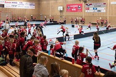 _DSC1364 (Wårgårda IBK) Tags: floorball innebandy wikb wårgårdaibk avslutning vårgårda fest