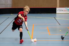 _DSC1714 (Wårgårda IBK) Tags: floorball innebandy wikb wårgårdaibk avslutning vårgårda fest