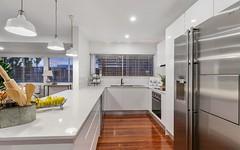 20 Dalgarno St, Coonabarabran NSW