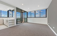 701/1 Boys Avenue, Blacktown NSW