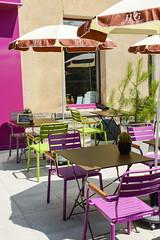 DSC_9523-15 (aehnattapol) Tags: france lavender building shop landscape uk england europe eifel farm blue sky green