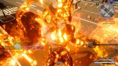Final-Fantasy-XV-260319-004
