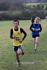 DSC_0048 (running.images) Tags: xc running essex schools crosscountry championships champs cross country sport getty