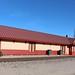 Old Santa Fe Railroad Depot (Wickenburg, Arizona)