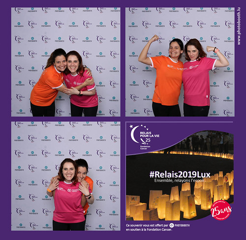 Relais2019Lux_Photobooth (499)