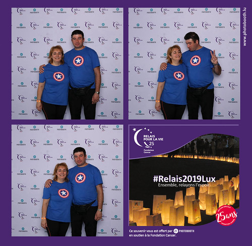 Relais2019Lux_Photobooth (319)