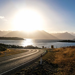 Kiwi Sunset thumbnail