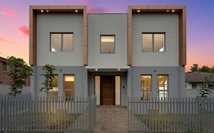 33 Eldon Street, Riverwood NSW