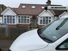 "CCTV SECURITY SYSTEMS SUPPLIED AND INSTALLED IN BARNET, LONDON. • <a style=""font-size:0.8em;"" href=""http://www.flickr.com/photos/161212411@N07/46849778604/"" target=""_blank"">View on Flickr</a>"