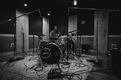Jalen Seawright Sessions-25 (mmulliniks) Tags: sony alpha a7iii a73 sigma metabones pentax super takumar rokinon tokina 50mm 28mm 35mm 24mm 1017mm 1650mm 70300mm 85mm 24105mm zoom prime landscape portrait lifestyle nature sky 20mm 70200mm fisheye mirrorless hobby beauty fun family explore photography still life vintage music production studio session detroit tracking gospel musicians professional guitar bass drums piano rhodes songs legend work engineering