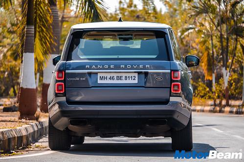 Range-Rover-Vogue-LWB-25