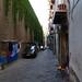 Napoli Via Banchi Nuovi