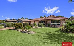 56 Loaders Lane, Coffs Harbour NSW