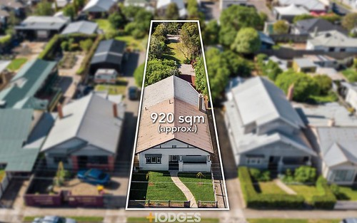 76 Isabella St, Geelong West VIC 3218