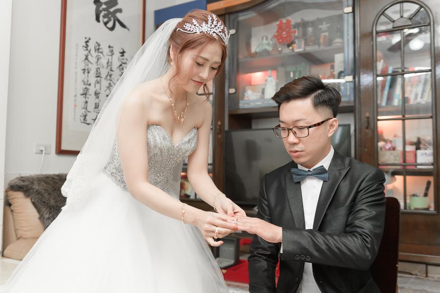 46995377952 4108c234fd o [台南婚攝] J&S/雅悅會館
