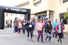 IV-San-Jose-Arrambla-Asociacion-San-Jose-2018-046 (Asociación San José - Guadix) Tags: asociación san josé trail colaborativo arrambla 2018