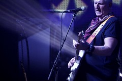 ROB TOGNONI  -  blues-rock / Australie (Philippe Haumesser (+ 7000 000 view)) Tags: concert concerts live scène stage musicien musiciens musician musicians groupe groupes band bands rockband rockbands 2018 musique sonyilce6000 sony robtognoni blues rock bluesrock
